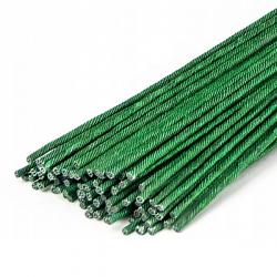 Viscolont 5 meter (2mm)