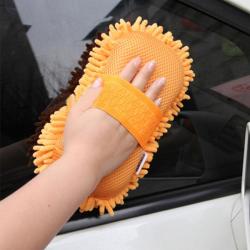 Autospons Oranje