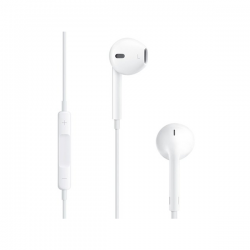 Iphone Earpods Oordopjes