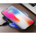 Wireless Charger Qi