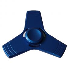 Fidget Spinner Aluminium