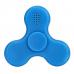 Fidget Spinner Bluetooth