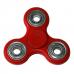Fidget Spinner Budget