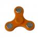 Fidget Spinner Compact