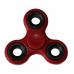 2 Fidget Spinners