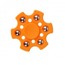 Fidget Spinner V3