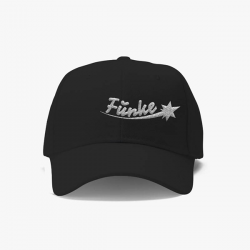 Funke Pet