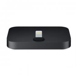 Iphone Lightning Dock Luxe