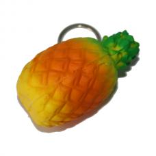 Jumbo Squishy Ananas