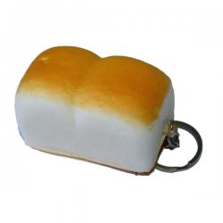 Jumbo Squishy Brood