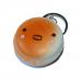 Jumbo Squishy Macaron