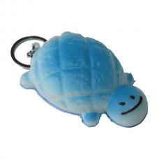 Jumbo Squishy Schildpad