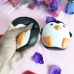 Jumbo XL Squishy Pinguin