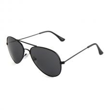 Kinder Pilotenbril Zwart