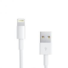 Lightning USB Cable 1 meter