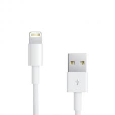 Lightning USB Kabel 1 meter