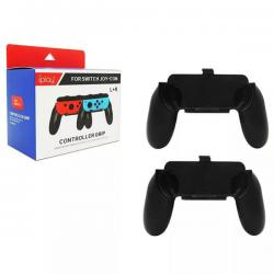 Nintendo Switch Controller Grip
