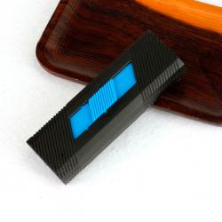 Plasma USB Lighter Mini