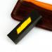 Plasma USB Aansteker Mini