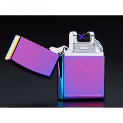 Plasma USB Aansteker