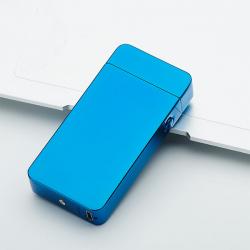 Plasma USB Lighter Single Arc