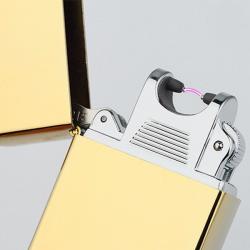 Plasma USB Aansteker Single Arc