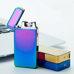 Plasma USB Lighter