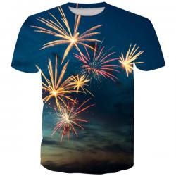 Pyro T-Shirt #2