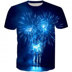 Pyro T-Shirt