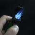 Senior Quattro Torch