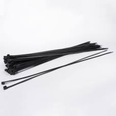 Tie Wraps 10cm (100 pcs)