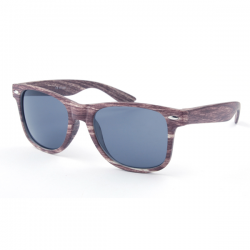 Wayfarer Woodlook #2