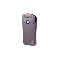 Winjet Plasma USB Aansteker