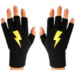Zena Handschoenen Bliksem